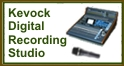 Kevock Digital Recording Studio